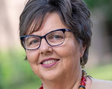 Catherina Koverola