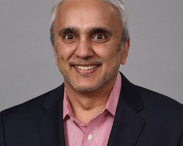 Ravi Madhavan