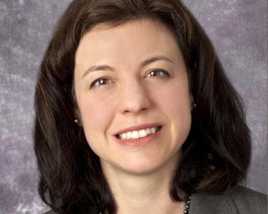 Gwendolyn Sowa