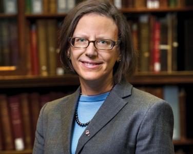 Vivian Curran